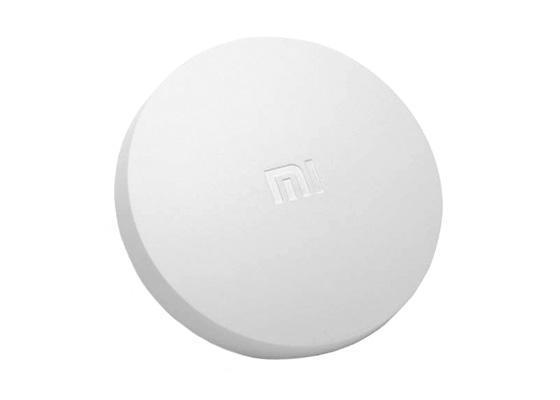 Xiaomi Mi Wireless Switch Interruptor WiFi Blanco