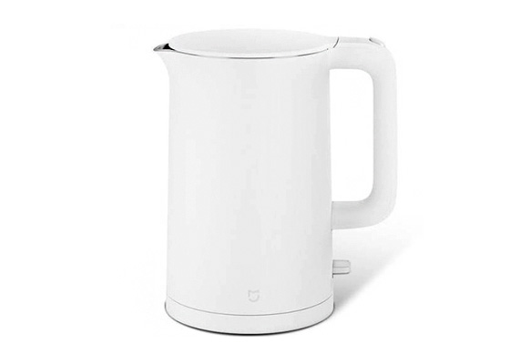 Xiaomi Mi Electric Kettle Hervidor de Agua Electrico Blanco