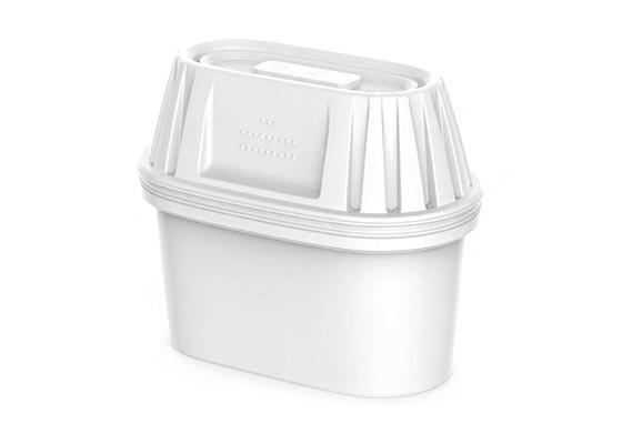 Xiaomi Mi Water Filter Pitcher Cartridge Recambio de Filtro de Agua