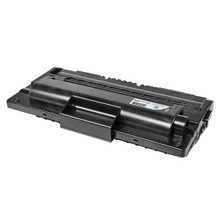 Compatible Xerox WorkCentre PE120 toner negro - Reemplaza 13R00606