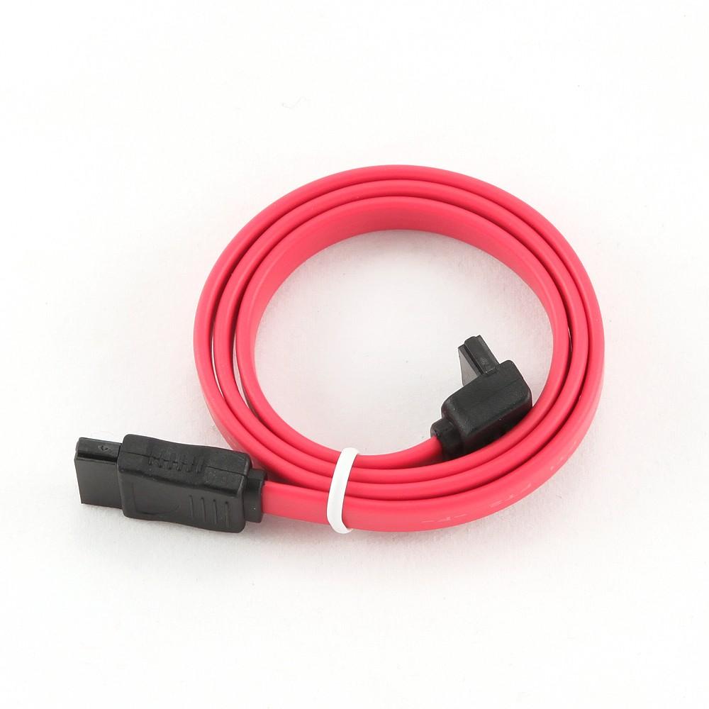 Gembird Cable Datos SATA 90? 50cm