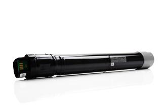 Compatible Xerox Phaser 7500 toner negro - Reemplaza 106R01439