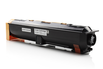 Compatible Xerox WorkCentre 5222/5225/5230 toner negro - Reemplaza 106R01306