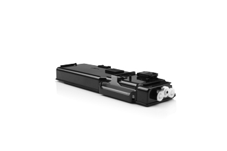 Compatible Xerox Phaser 6600/6605 toner negro - Reemplaza 106R02232/106R02248