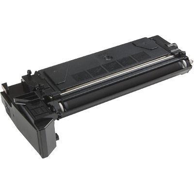 Compatible Xerox WorkCentre 4118 toner negro - Reemplaza 006R01278