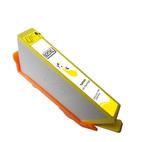 HP 920XL V2 AMARILLO CARTUCHO DE TINTA GENERICO CD974AE