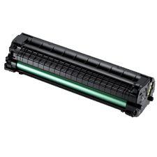 Samsung ML1660/SCX3200 negro Toner remanufacturado MLT-D1042s/MLT-D1042x/su737a/su738a