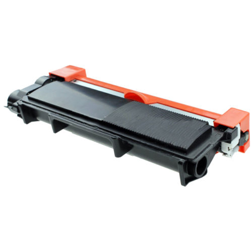 BROTHER TN2320/TN2310 NEGRO CARTUCHO DE TONER GENERICO TN-2320/TN-2310