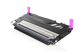 Samsung CLP310/CLP315 magenta Toner remanufacturado CLT-M4092s/su272a