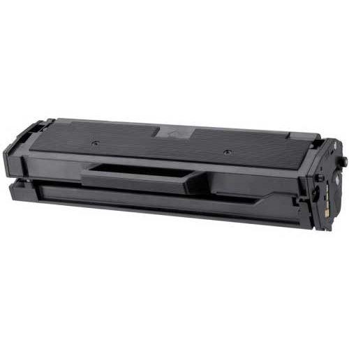Samsung ML2160/SCX3405 negro Toner remanufacturado MLT-D101s/su696a