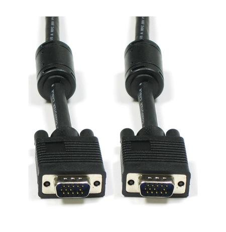 3GO Cable VGA macho/macho 1.8m