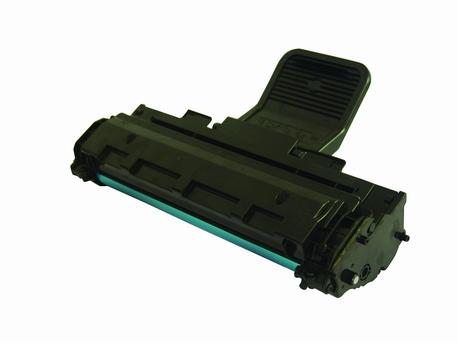 XEROX PHASER 3200 NEGRO CARTUCHO DE TONER GENERICO 113R00730