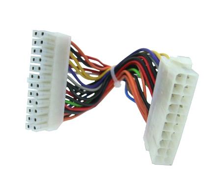 3GO Cable Conector 20/24Pin 12cm