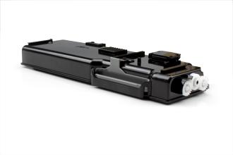 Compatible Xerox WorkCentre 6655 toner negro - Reemplaza 106R02747