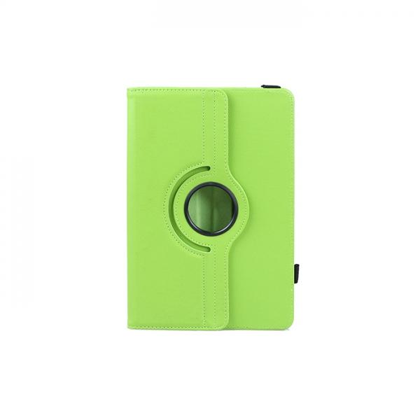 3GO CSGT17 Funda para Tablet 10,1 Verde