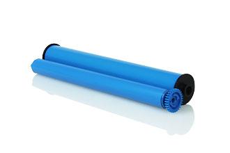 Compatible Philips Magic 3/PFA331 rollo de transferencia termica