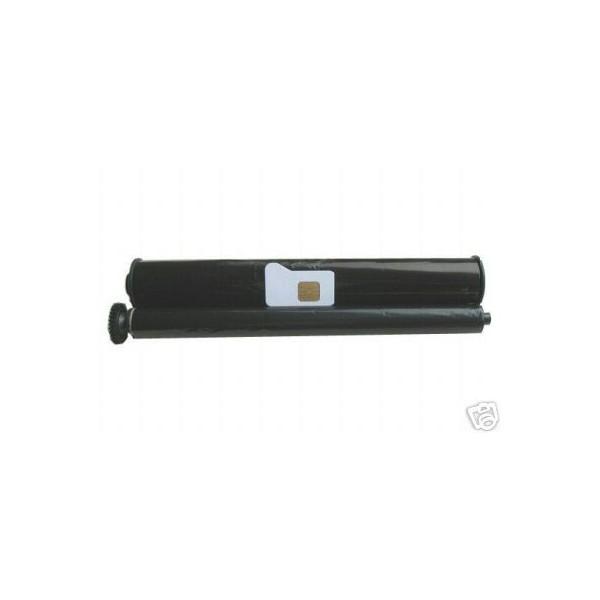 Compatible Philips Magic 1/PFA301 rollo de transferencia termica