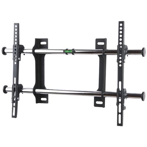 3GO TVSOP-B13 Soporte TV/LCD 26-55 Fijo 80kg
