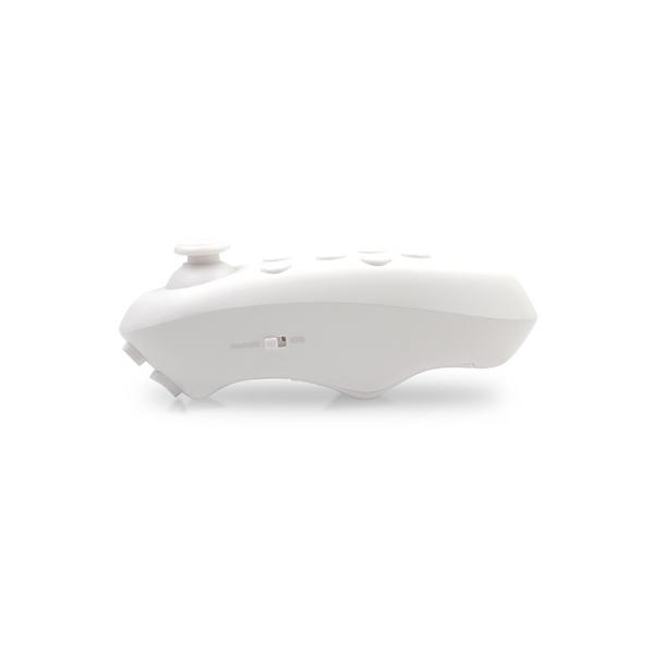 3GO MINIRC Mini Mando Bluetooth para Smartphones/Tablets