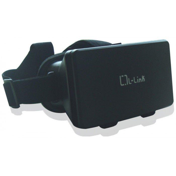 L-Link LL-AM-117 Gafas de Realidad Virtual