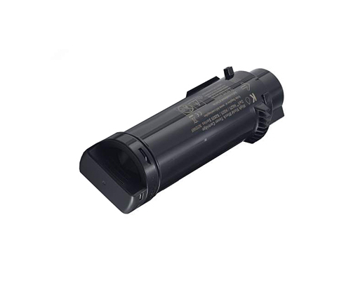 XEROX PHASER 6510/WORKCENTRE 6515 NEGRO CARTUCHO DE TONER GENERICO 106R03480/106R03476