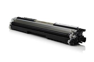 HP CF351a cian Toner remanufacturado 130a