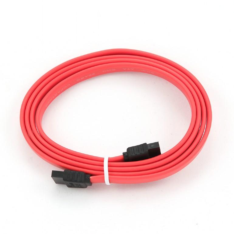 Gembird CC-SATA-DATA-XL Cable Datos SATA 1m