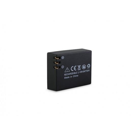 3GO BATWILD3 Bateria para Camara WILD3