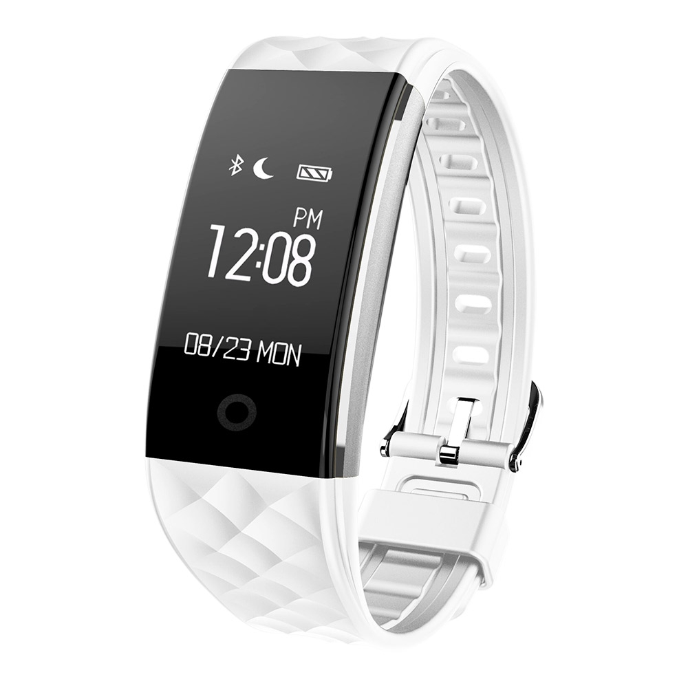 Woxter MV26-216 Smartfit 15 Blanco