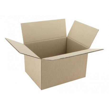 Caja de Carton 42.5x34x29 cm (Canal 5)