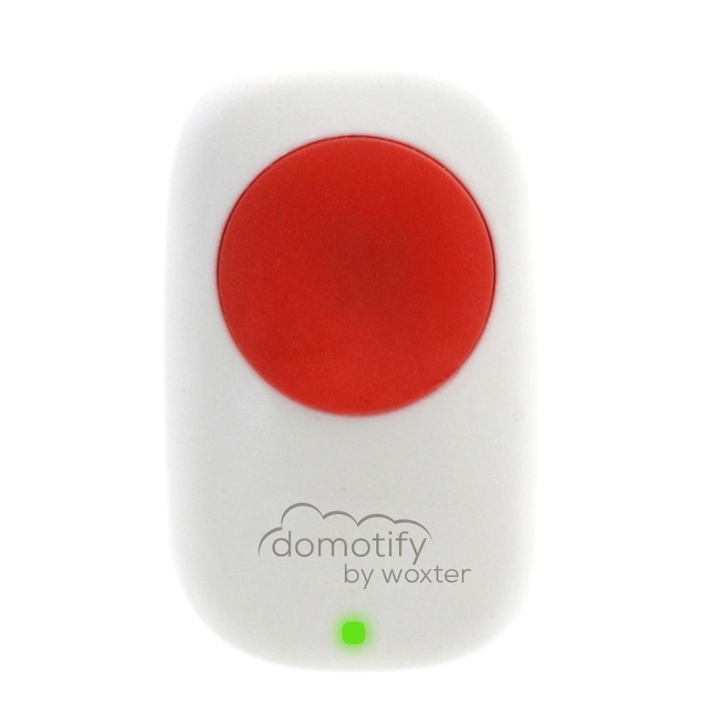 Domotify DO26-003 Boton SOS