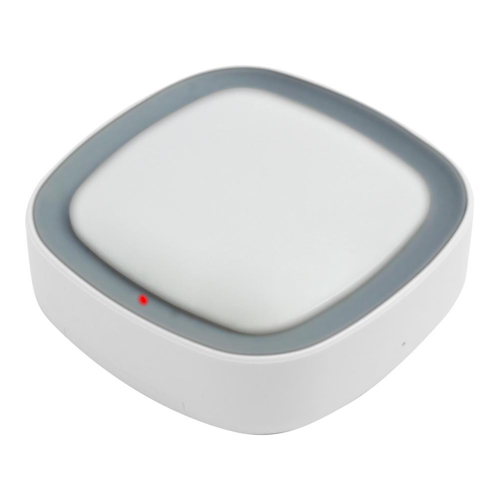 Domotify DO26-006 Sensor de Movimiento