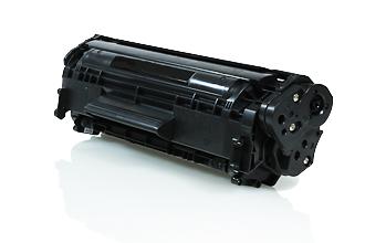 CANON FX10/FX9/104/703 NEGRO CARTUCHO DE TONER GENERICO 0263B002/7616A005