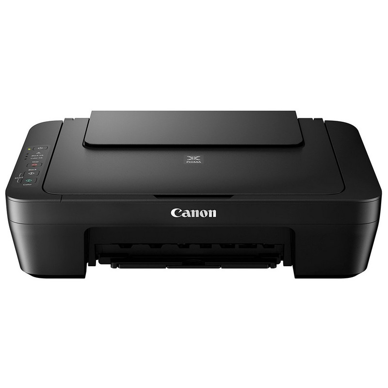 Canon Pixma MG2550S Multifuncion USB