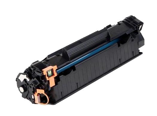 HP CF244A XL NEGRO CARTUCHO DE TONER GENERICO N�44A (ALTA CAPACIDAD/JUMBO)