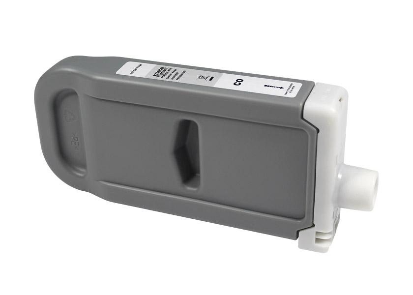 Compatible Canon PFI1700/PFI1300/PFI1100 optimizador de brillo tinta pigmentada - Reemplaza 0785C001/0821C001/0860C001