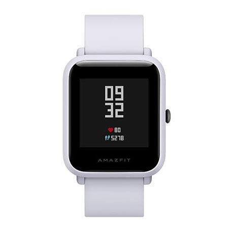 Xiaomi Huami Amazfit BIP Smartwatch Blanco