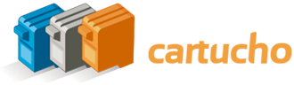 Logo MuchoCartucho