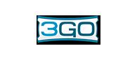 logo-3go.png
