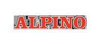 logo-alpino.png