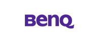 logo-benq.png
