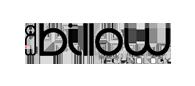 logo-billow.png