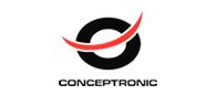 logo-conceptronic.png