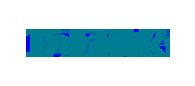 logo-d-link.png