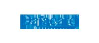 logo-datacard.png