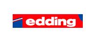 logo-edding.png