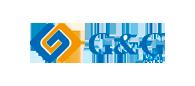logo-g&g.png
