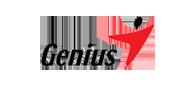 logo-genius.png