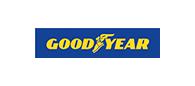 logo-goodyear.png