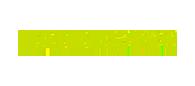 logo-hannspree.png